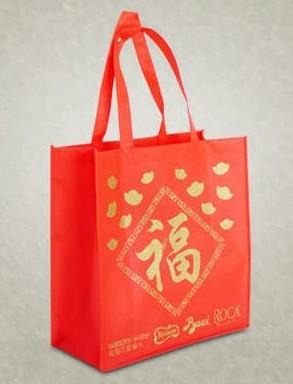 天河纸袋厂,供应番禺纸袋,番禺手提袋