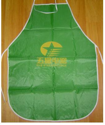 广州广告围裙定做,番禺围裙厂家,订做围裙
