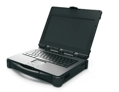 AVST-庭审语音记录系统