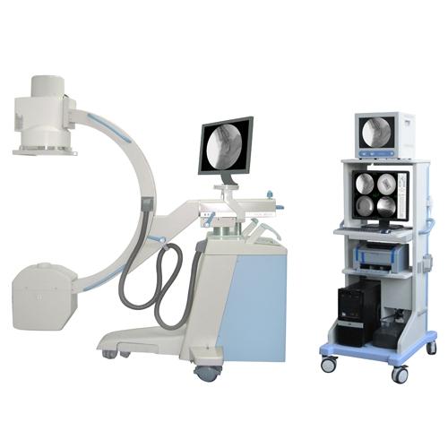国内品牌医用X线拍片机