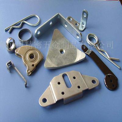 上海不锈铁冲压件生产厂家,不锈铁冲压件价格,恒甲供