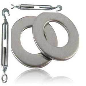 供青海电力螺丝和西宁地角螺栓