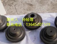 鼎盛天工WTD9001A摊铺机分动箱高质量高保证