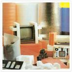 供应重庆用于电视机家电运输定位珍珠棉异型
