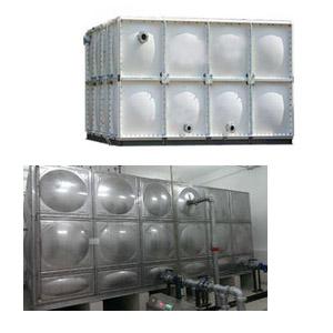 供西宁除尘设备和青海环保除尘设备供应商