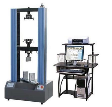 现货1日供应亚克力板抗压抗折检测试验机