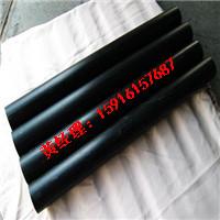 漯河韩国LG进口3mmPC棒材