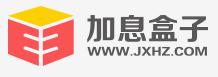 杭州互联网投资与理财项目
