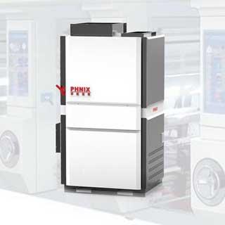 供兰州循环热水机和甘肃印刷热风干燥机批发