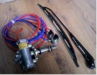自动排水过滤器F32BR06AM(进口)