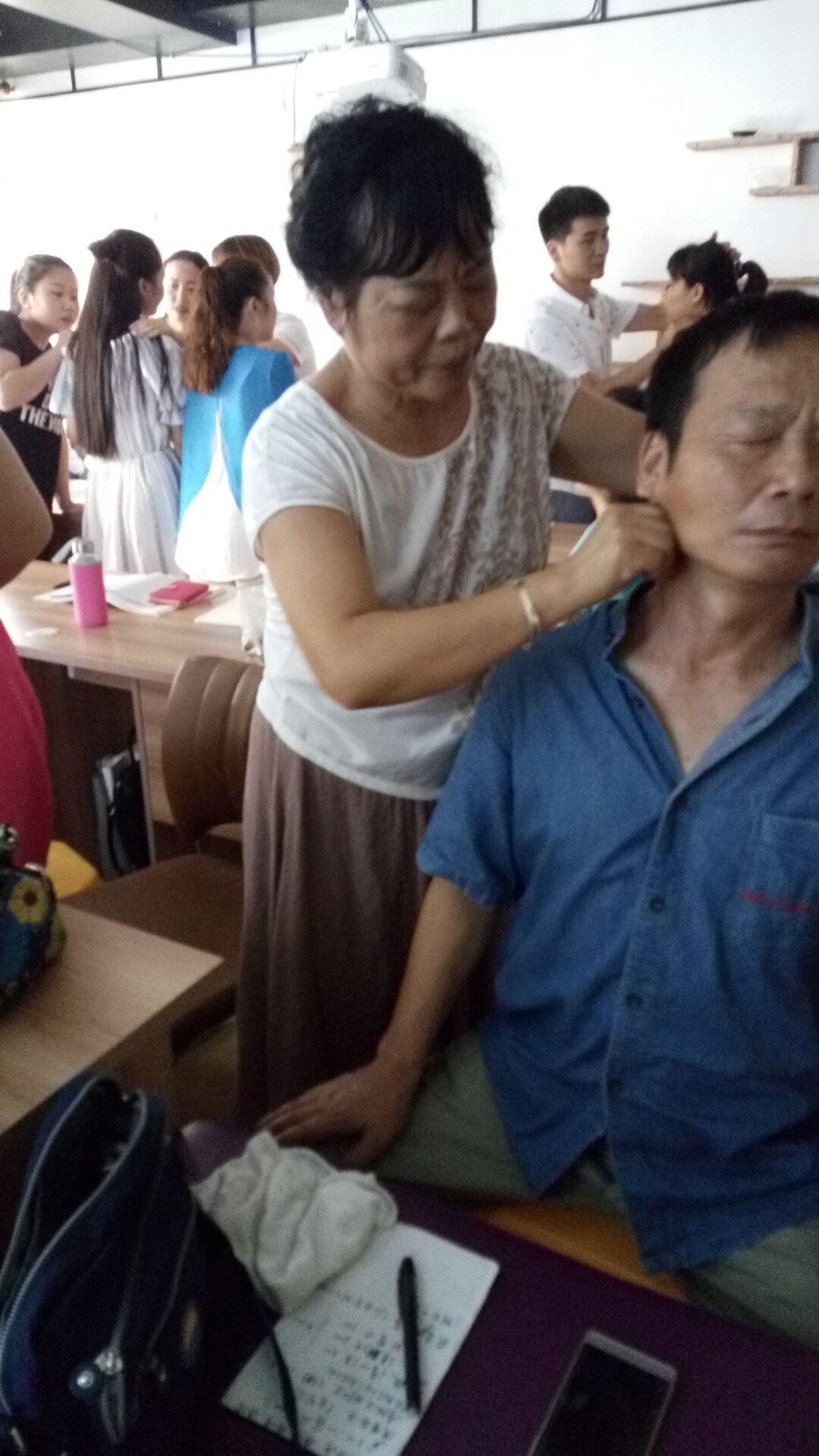 贵州康复理疗师培训报考、贵州中医针灸技理疗术培训
