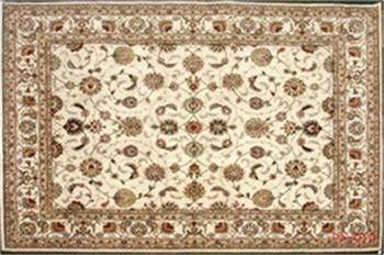 苏州酒店地毯|苏州酒店地毯价格