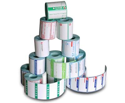 上海电子产品包装批量印刷 电子产品包装批