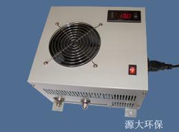 青岛电子冷凝器供应厂家直销