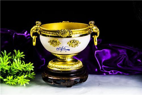 套装茶壶|套装茶壶|奥特水晶值得信赖(多图)