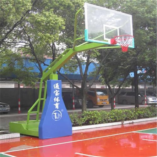 九球台球桌|广东台球桌|通宝体育(图)