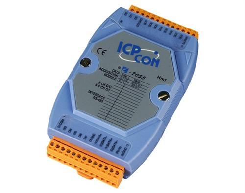IP网络广播服务器直销,IP网络广播服务器,威沃电子(图)
