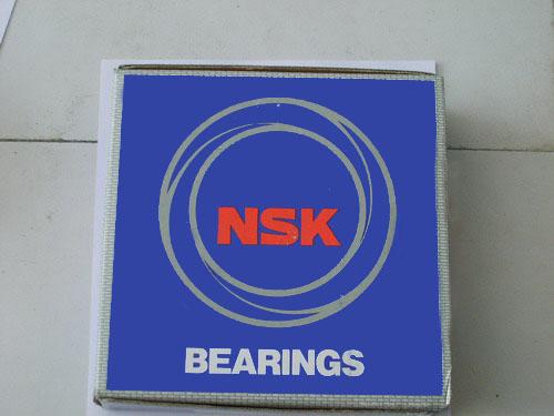 通州区NSK进口轴承供应原装现货