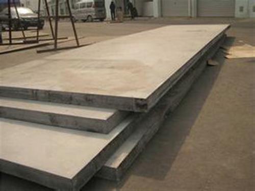 不锈钢板、宏展不锈钢(在线咨询)、304