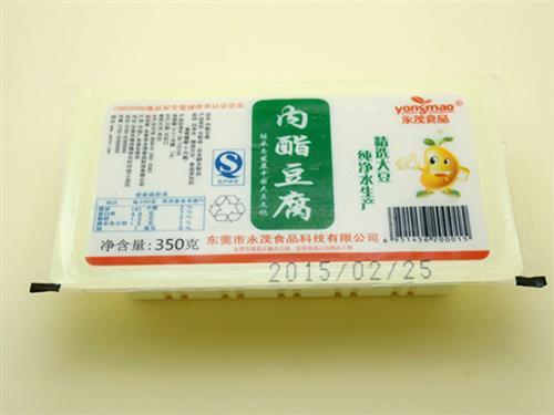 油豆腐皮_油豆腐皮哪家品牌好_购买油豆腐皮