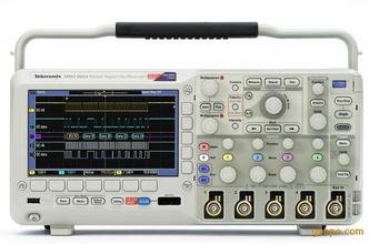 MSO4034C原装出售MSO4034回