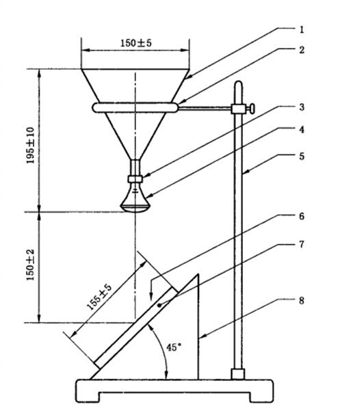 清青牌(多图)|热防护性能试验仪销售