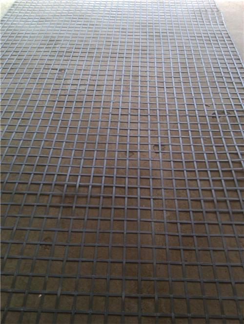 江苏钢塑土工格栅,路德,钢塑土工格栅检测