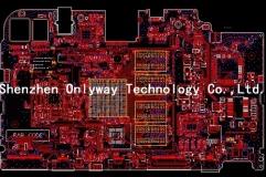 平板电脑PCB设计,layout外包,线