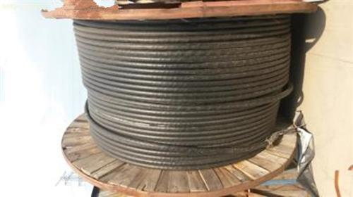 绍兴废旧电缆线回收,废旧电缆线回收,杭州