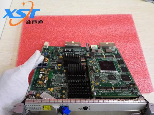 华为optix 155/622H