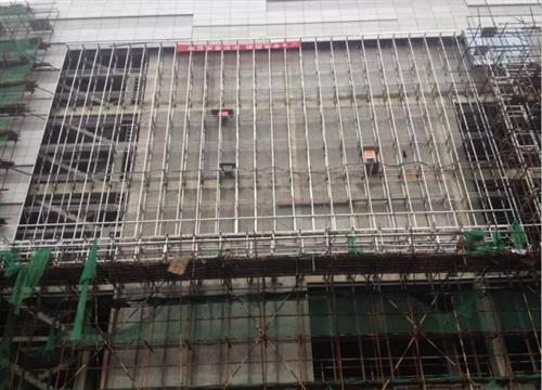 led显示屏钢结构,南昌钢结构,中建显示屏钢结构加工