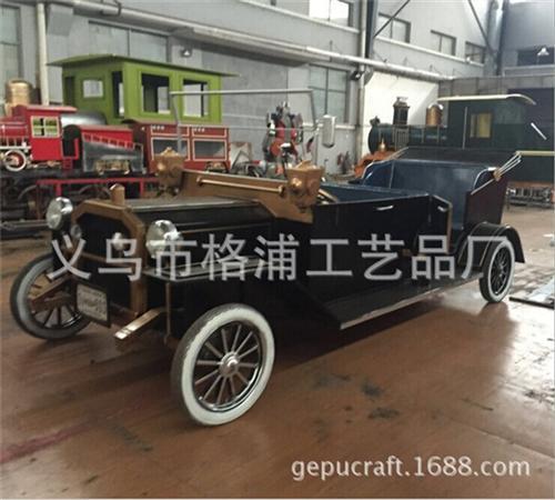 售卖车厂家、广东售卖车、格浦复古模型(查看)