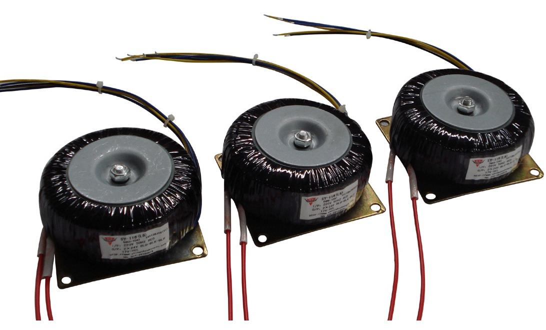 电子变压器哪家强?四川崇州恒达电子