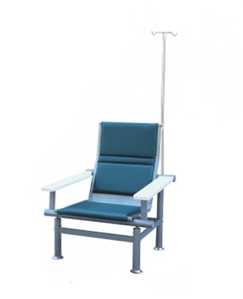 【医用输液椅】、医用输液椅、巢湖医用输液椅