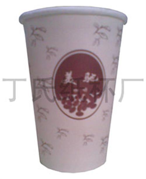【登封豆浆杯定做、豆浆杯定做、新丁氏纸制品(多图)】-中国行业