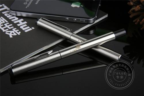礼品定做签字笔宝珠笔、深圳签字笔宝珠笔、