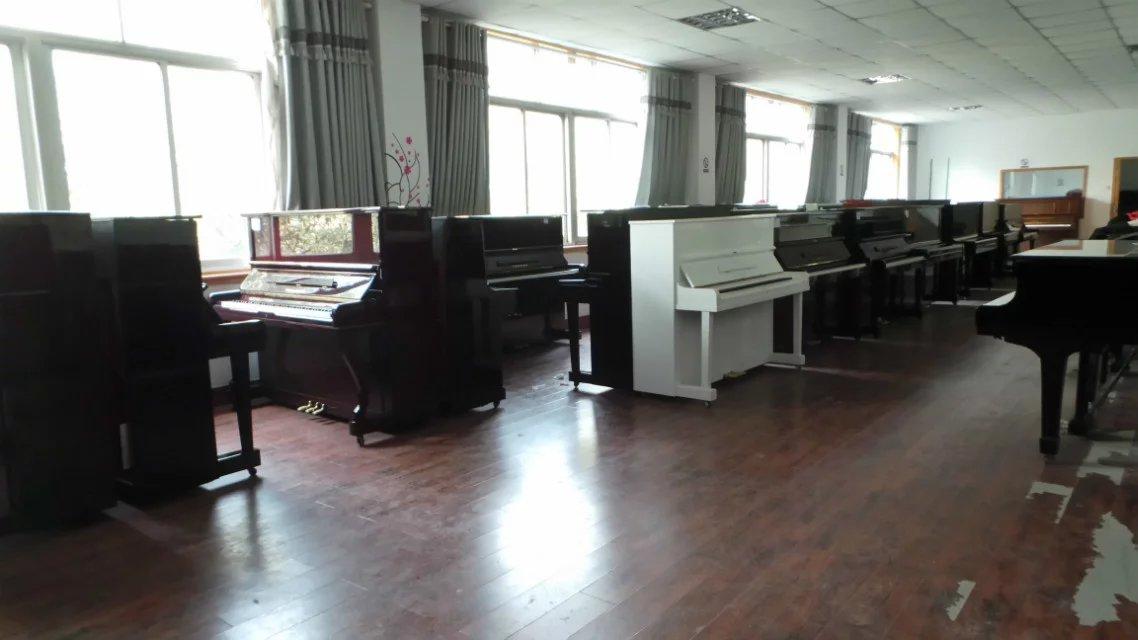 南京杰爱乐钢琴厂,可租售,置换,回购,欢