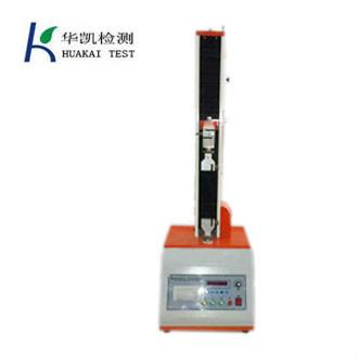 厂家直销供应 江苏桌上型拉力测试仪器 特