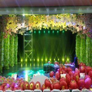 供甘肃兰州舞台灯光配套设备和陇西舞台灯光设备认准鼎典