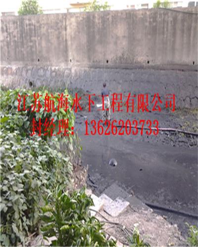 邛崃市模袋护坡公司模袋混凝土护坡