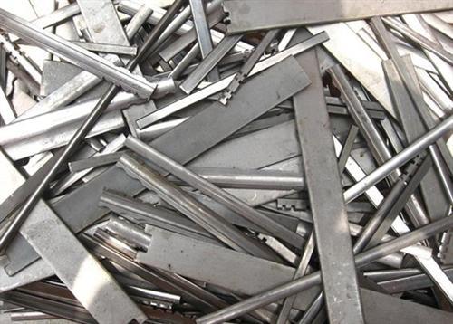虎门废铜回收、废铜回收、祥兴资源回收(图)