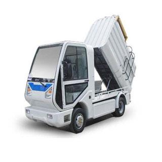 供甘肃电动搬运车和兰州电动代步车公司