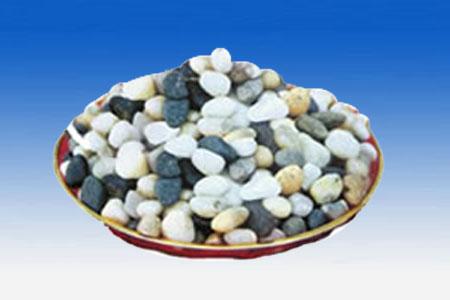 鹅卵石地坪/卵石垫层滤料/卵石厂家直销