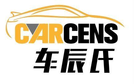 logo logo 标志 设计 矢量 矢量图 素材 图标 433_271