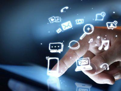 包头互联网销售工具开发商|包头互联网销售