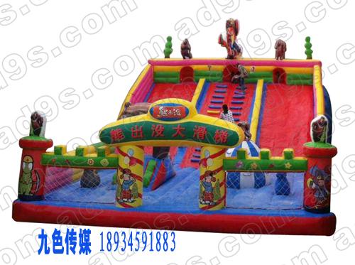 江苏省出租儿童充气城堡租赁儿童充气气模