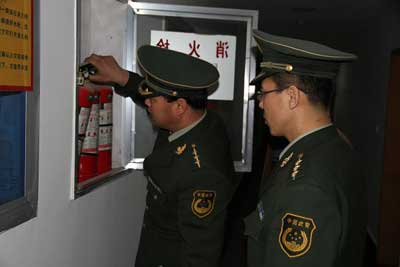 青岛高新区消防改造二装消防整改验收我们更专业