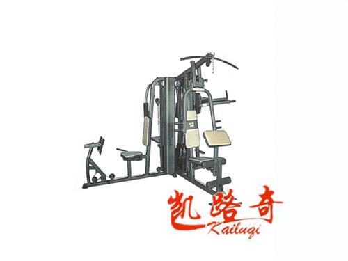 安庆健身器材,益佳体育用品,健身器材