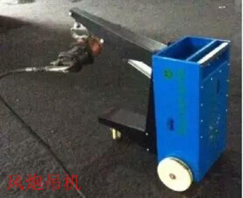 湖北铲片机,锦思达汽车维修设备,铲片机价格