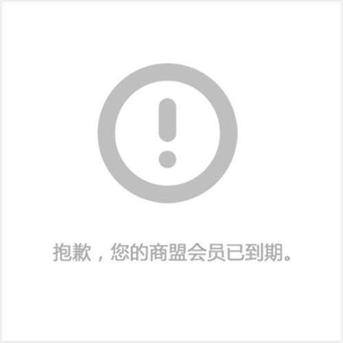 皮带输送机价格_江苏皮带输送机_华能输送质量可靠(图)